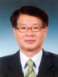 김영식 교수 사진