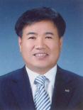 이상영 교수 사진