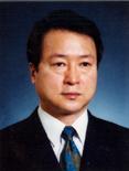 고병호 교수 사진