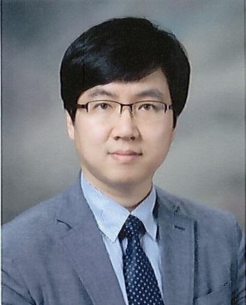 권재성 교수 사진