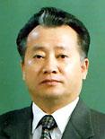 김홍철 교수 사진