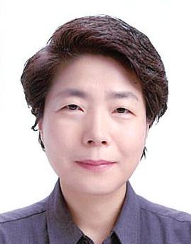 김순덕 교수 사진