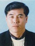 류동석 교수 사진