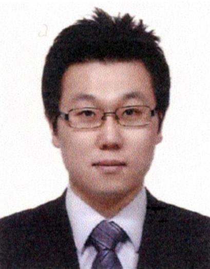 정호연 교수 사진