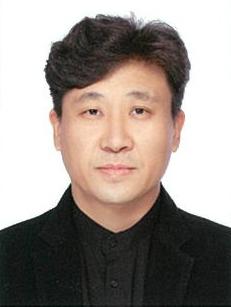 박정호 교수 사진