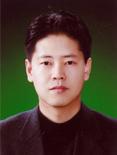 정진주 교수 사진