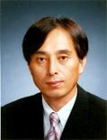 김영석 교수 사진