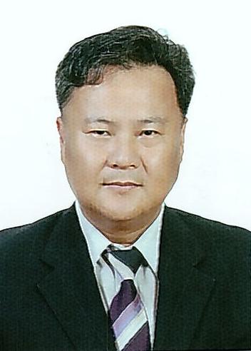 조찬주 교수 사진