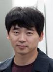 박영학 교수 사진