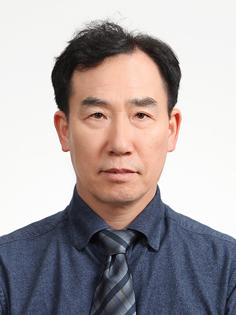 정연신 교수 사진