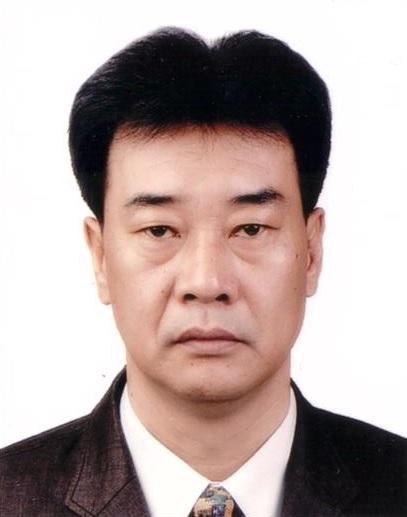 김학윤 교수 사진