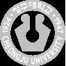 구흥서 교수 사진