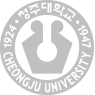 유병갑 교수 사진