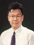 윤기택 교수 사진
