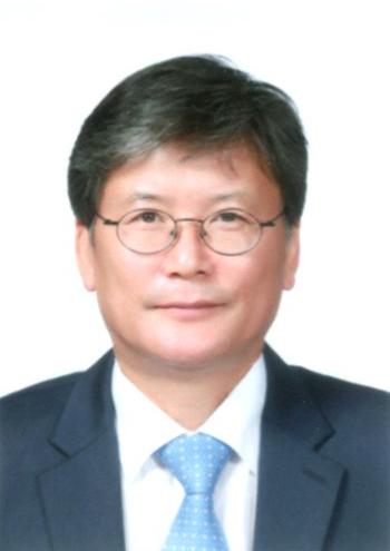 신현수 교수 사진