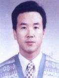 송영열 교수 사진