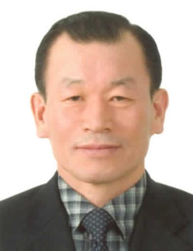 신현돈 교수 사진