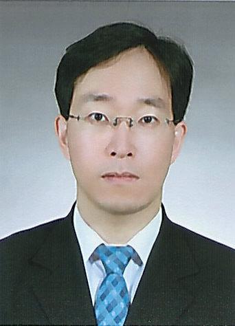 강상구 교수 사진