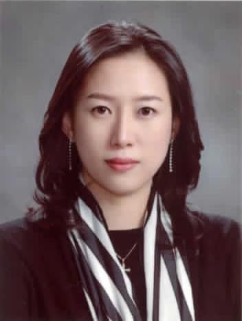 민유숙 교수 사진