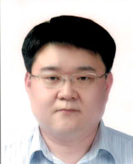 박영환 교수 사진