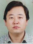 최동한 교수 사진