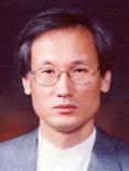 이경희 교수 사진