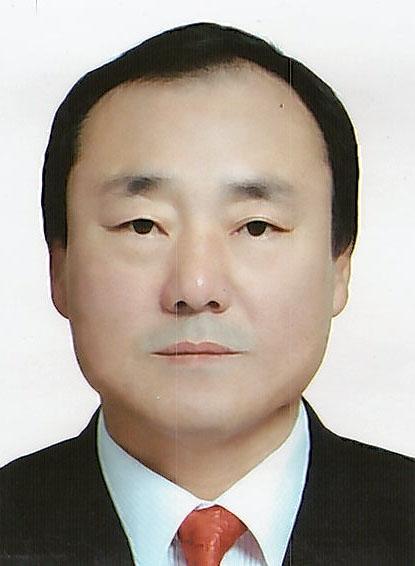 박종학 교수 사진
