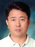 이은석 교수 사진