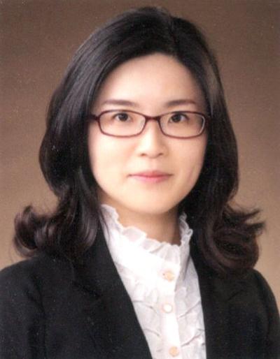 민지현 교수 사진