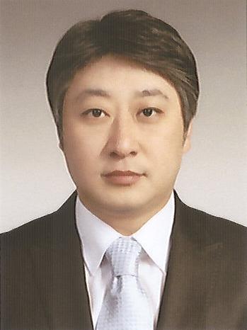 천승철 교수 사진