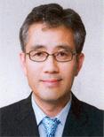 박준우 교수 사진