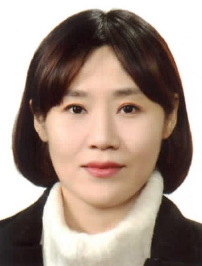 곽현수 교수 사진