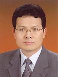 이효성 교수 사진