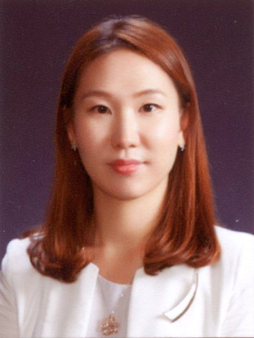 김한나 교수 사진
