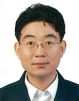 홍상희 교수 사진