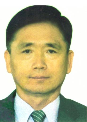 김우철 교수 사진