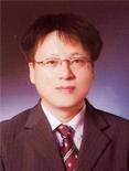 소인호 교수 사진