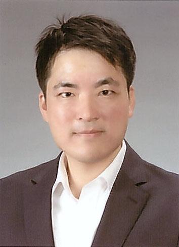 임원청 교수 사진