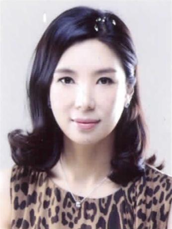 김의숙 교수 사진