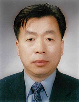 박상일 교수 사진