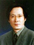 송성인 교수 사진