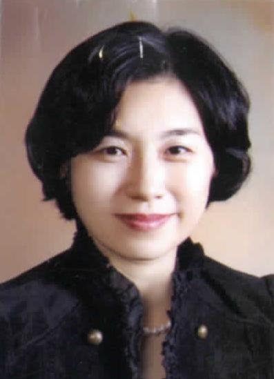 김명성 교수 사진