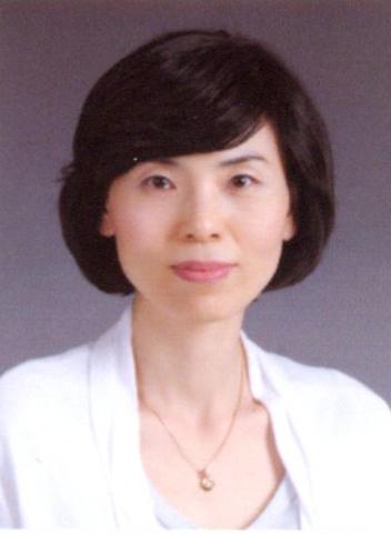 장경숙 교수 사진