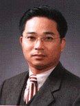이호건 교수 사진