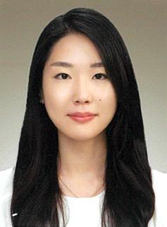 김보라 교수 사진