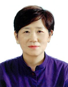 안경숙 교수 사진