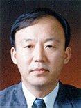 김성열 교수 사진