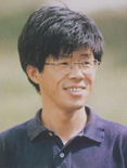 박찬정 교수 사진