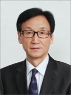최호열 교수 사진