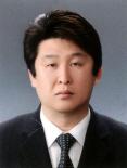 박찬홍 교수 사진